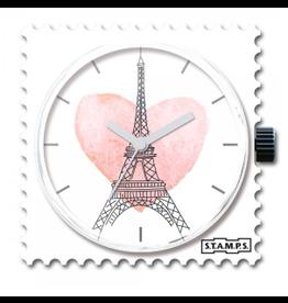 S.T.A.M.P.S Paris 105273