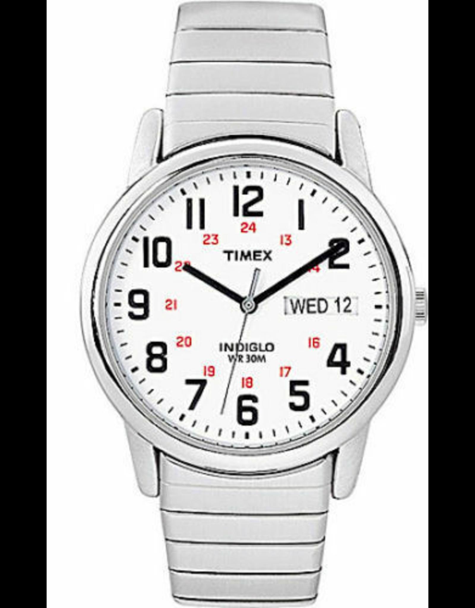Timex T2N091