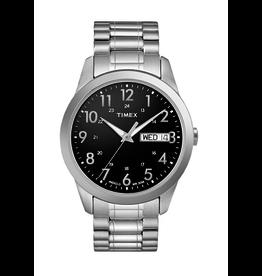 Timex T2M932