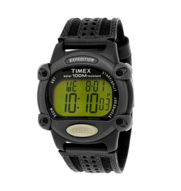Timex TW4B20400