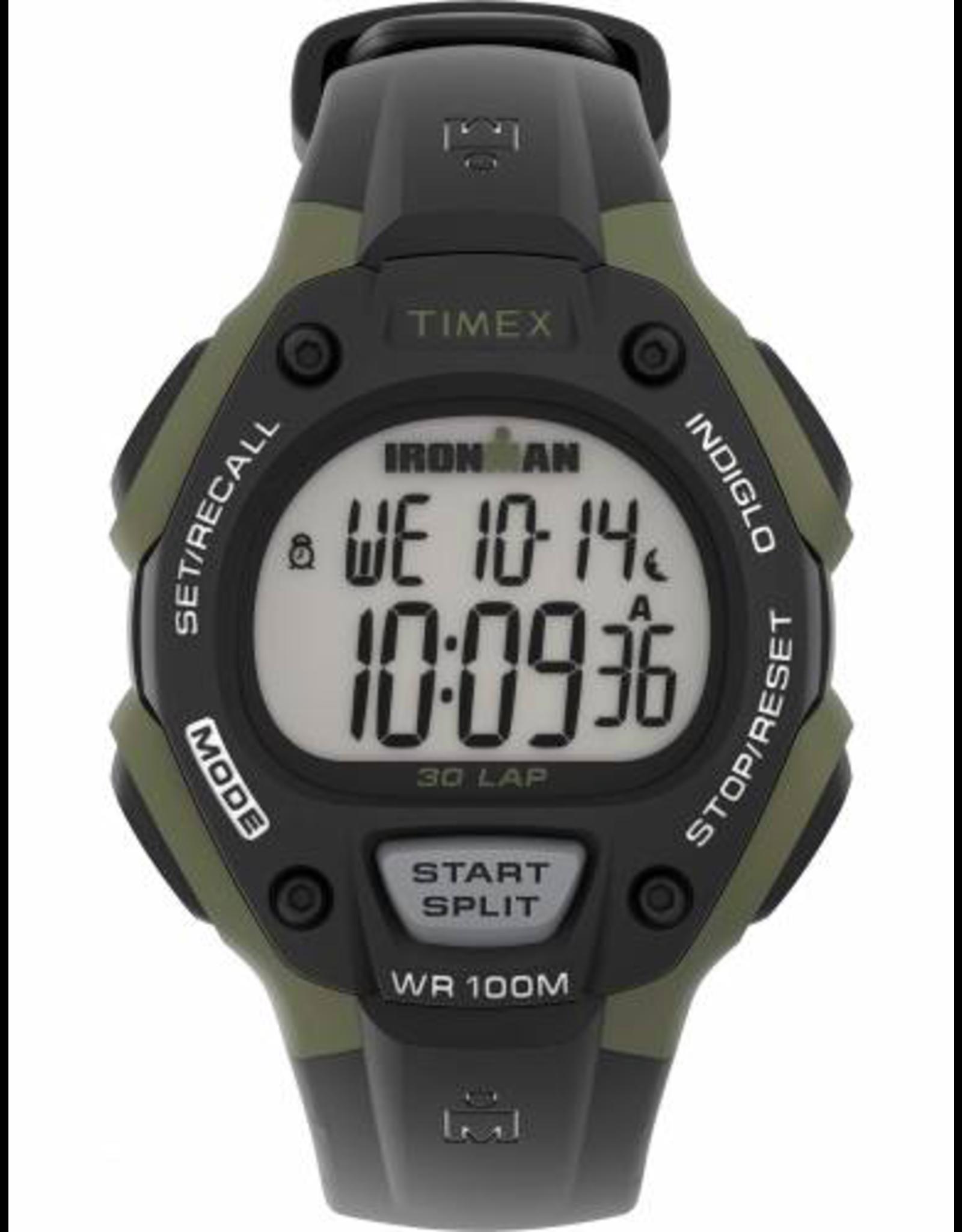 Timex TW5M445009J
