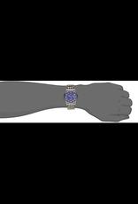 Timex T2P203