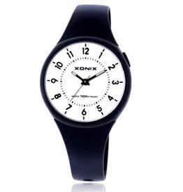 Xonix WR100M Noir