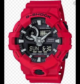 G-Shock GA700-4A