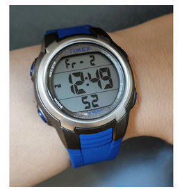 Timex TW5M33500