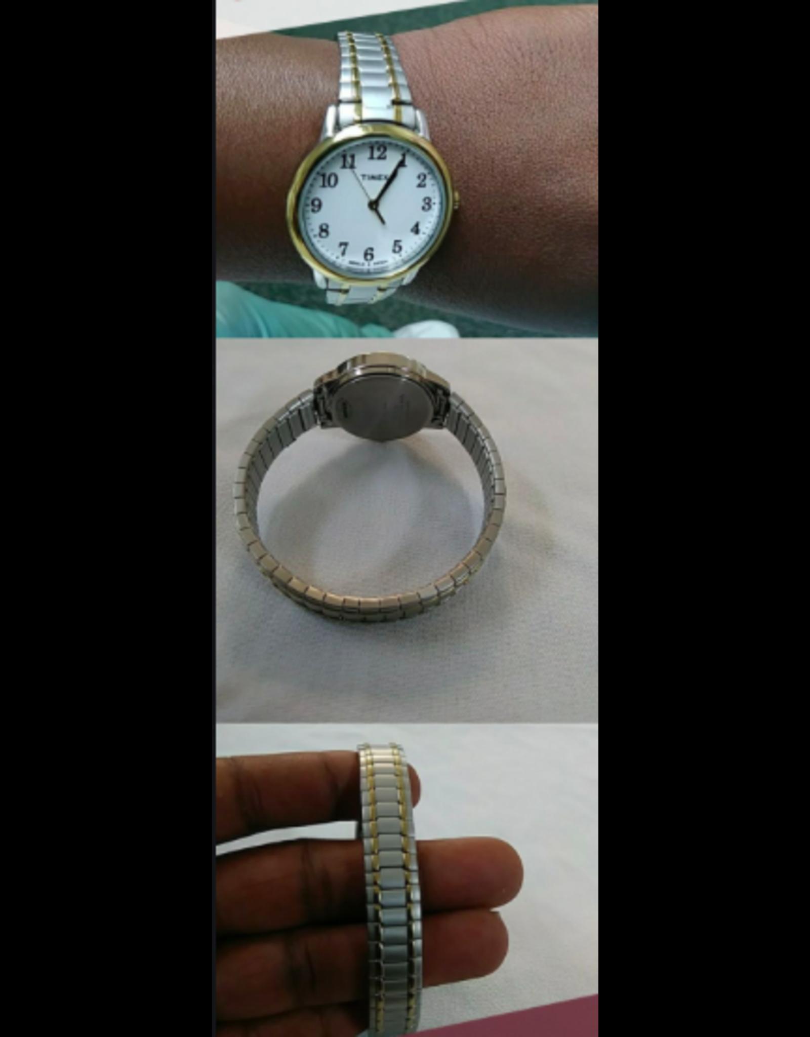 Timex TW2P78700
