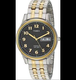 Timex T26481