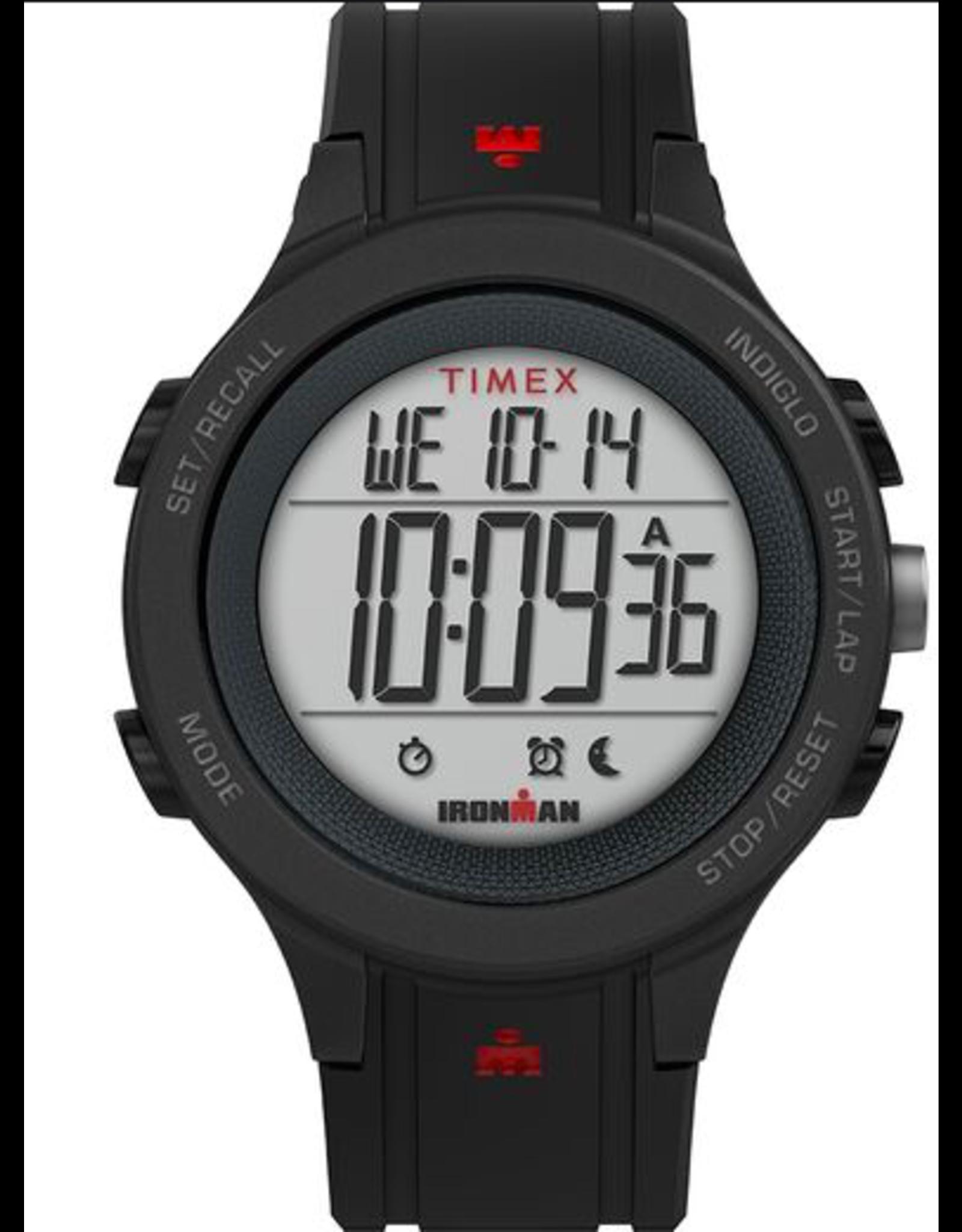 Timex TW5M46400