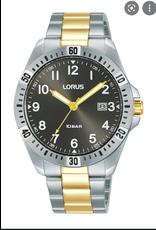 Lorus RH921NX-9