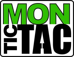 Mon Tic-Tac
