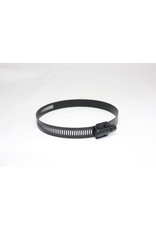 Transducer Shield & Saver HDTS-B Strap MG