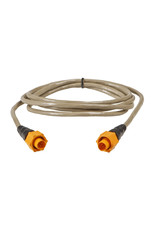 Lowrance Lowrance 6' Ethernet Cable