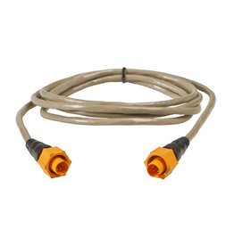 Lowrance ETHEXT-6YL  Ethernet Cable