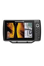 Humminbird HELIX® 9 CHIRP MEGA SI Fishfinder/GPS Combo G3N