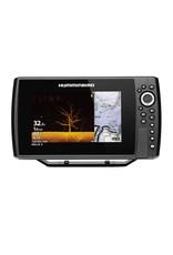 Humminbird HELIX 8® CHIRP MEGA DI GPS G4N CHO