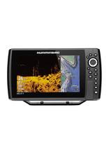 Humminbird Helix 9 Chirp Mega DI GPS G3N CHO