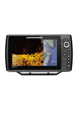 Humminbird Helix 9 Chirp Mega DI GPS G4N CHO