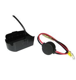 Humminbird XTM 9 MDI T Mega DI Transducer