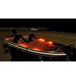 Blue Water LED Night Blaster Deck Light Kits