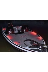 Blue Water LED Bluewater Ultimate Deck Light Kits