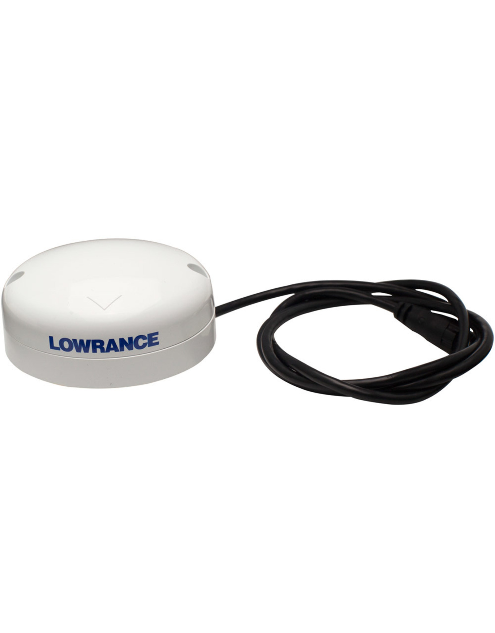 Lowrance Lowrance High Sensitivity Point-1 GPS