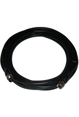 Minn Kota MKR-US2-11 Universal Sonar 2 Extension Cable