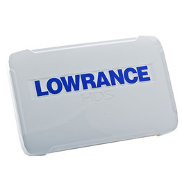 Lowrance Sun Cover for HDS-9 Gen3