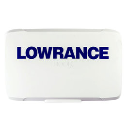 """Lowrance Sun Cover for HOOK2 12"""" Series"""