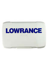 "Lowrance Hook 2 5"" Sun Cover"