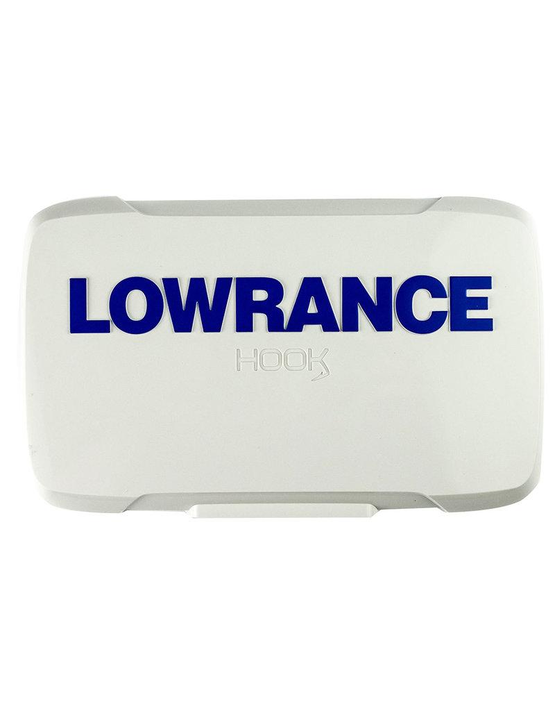 "Lowrance Hook 2 5"" Sun Cover"