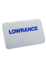 Lowrance Sun Cover for Elite-9 Series and Hook-9 Series