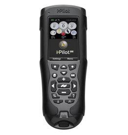 Minn Kota i-Pilot Link Intergrated GPS Trolling System Accessory f/Terrova
