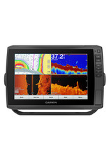 Garmin Garmin Echomap Chirp Ultra 106sv with GT54UHD