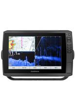Garmin Echomap Chirp Ultra 102sv W/GT54UHD