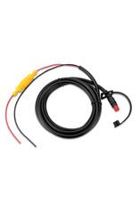 Garmin Echomap Power Cable
