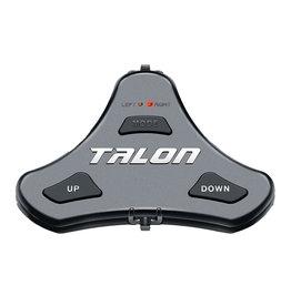 Minn Kota MinnKota Talon Wireless Foot Switch