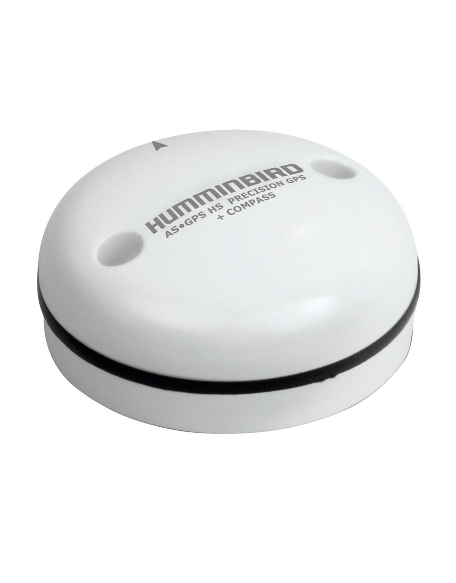 Humminbird AS GPS-HS GPS Receiver