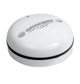 Humminbird AS GPS-HS GPS Receiver