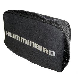 Humminbird UC H5 Suncover