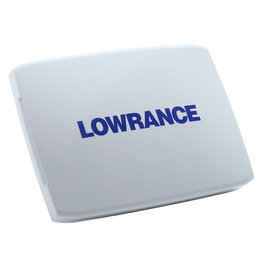 Lowrance HDS-8 Cover
