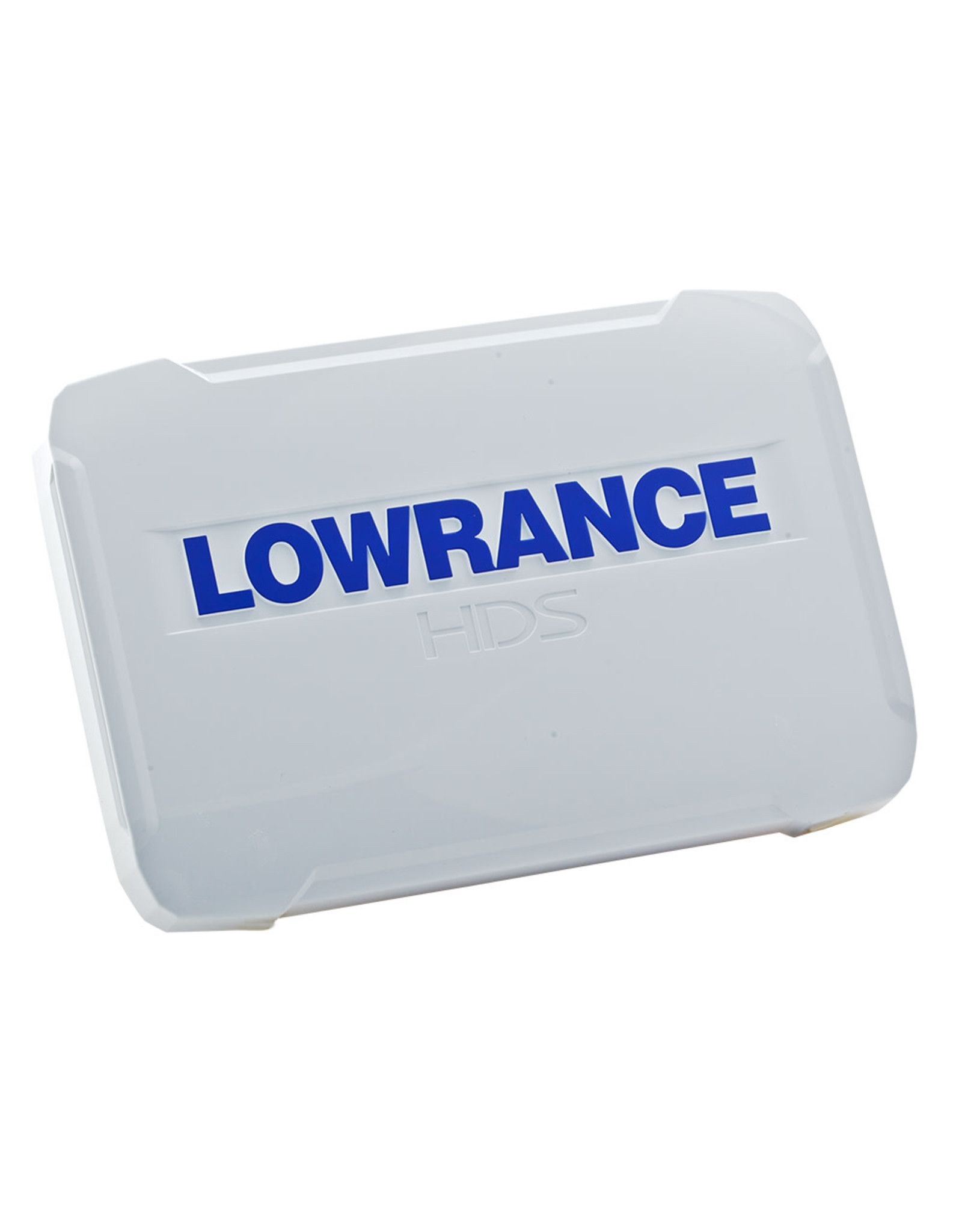 Lowrance HDS-9 Cover