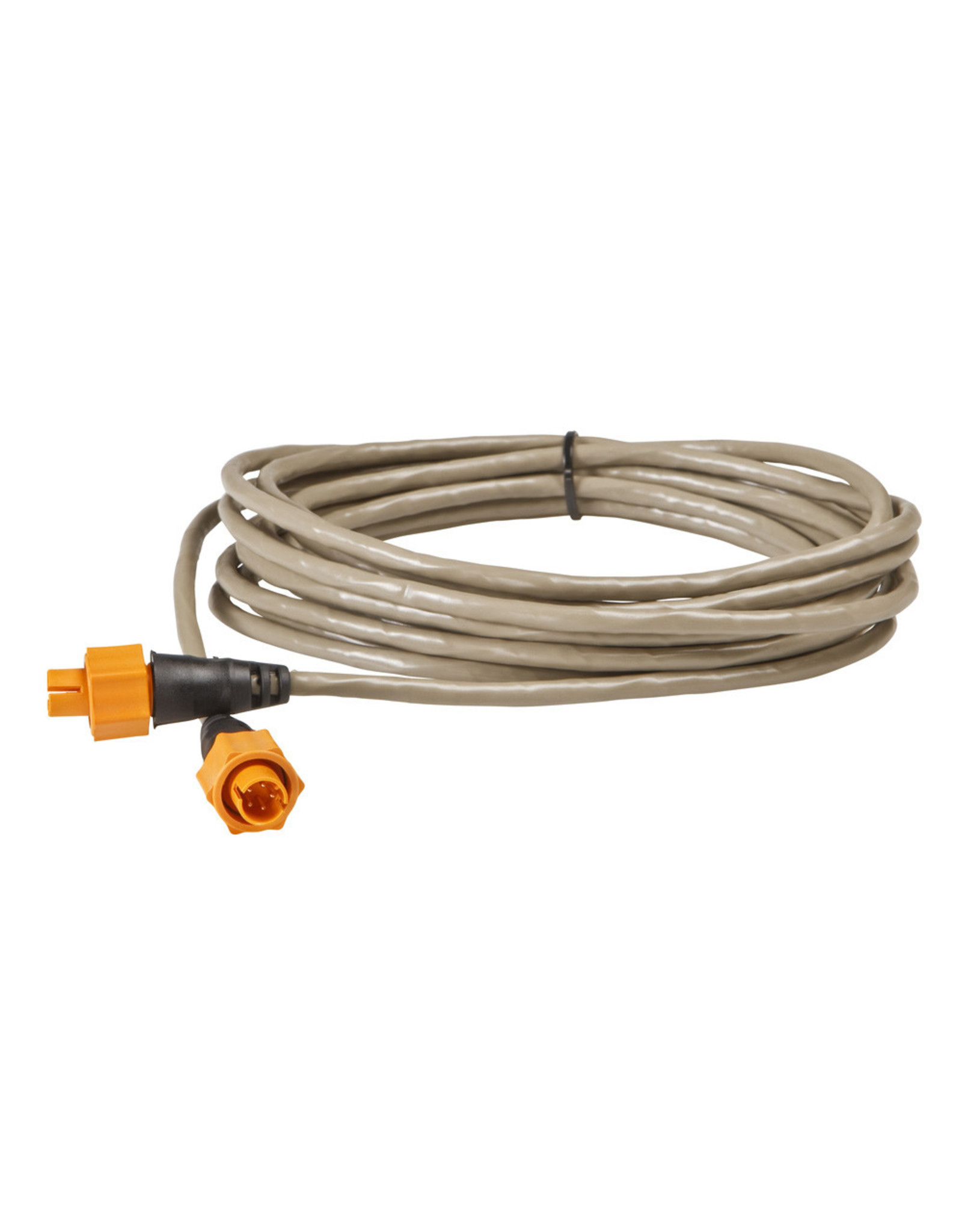 Lowrance Lowrance 25' Ethernet Cable