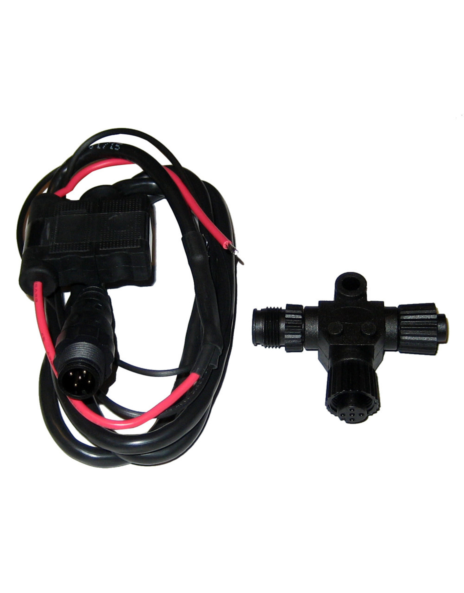 Lowrance Lowrance N2K-PWR-RD Power Cable
