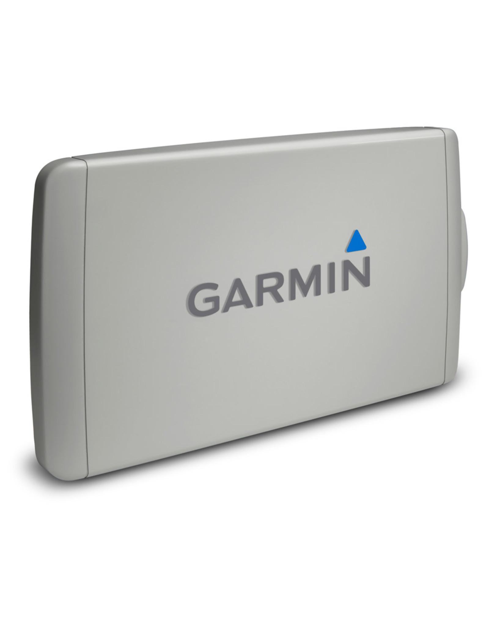 Garmin Garmin 7 in Protective Cover