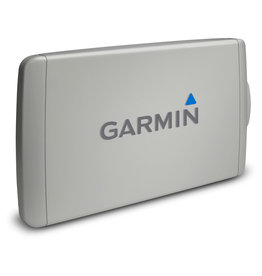 Garmin Garmin 7 in Protective Cover