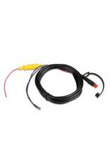 Garmin Garmin echoMAP Power/Data Cable - 4-Pin