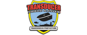Transducer Shield & Saver