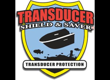 Transducer Shield & Saver
