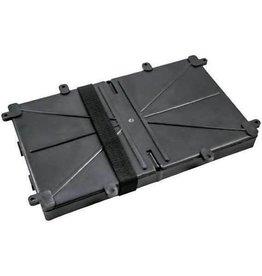 TH Marine Battery Tray 27/27M Series