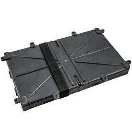TH Marine Battery Tray NBH-31-SSC-DP